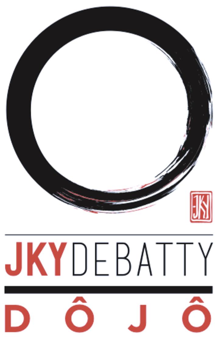 Jacques Debatty Dojo